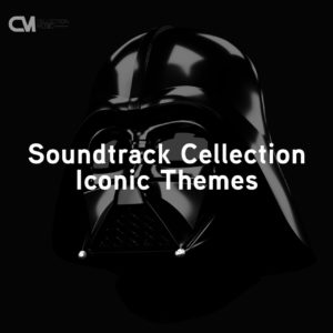 Soundtrack Cellection: Iconic Themes