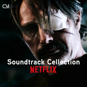 Soundtrack Cellection: Netflix
