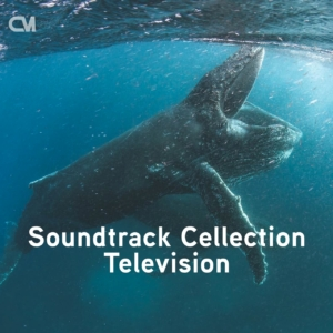 Soundtrack Cellection: Television