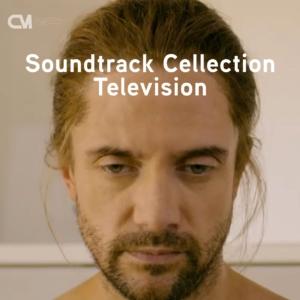 Soundtrack Cellection: [14 juni 2019]
