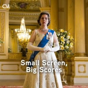 Small Screen, Big Scores