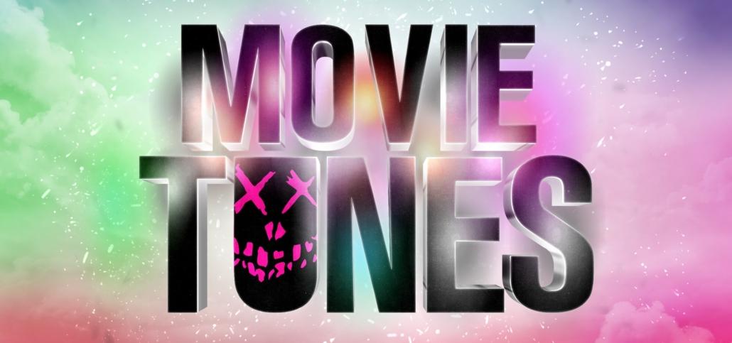 Movie Tunes | Het radio programma over film muziek, componisten en muzikale verhalenvertellers