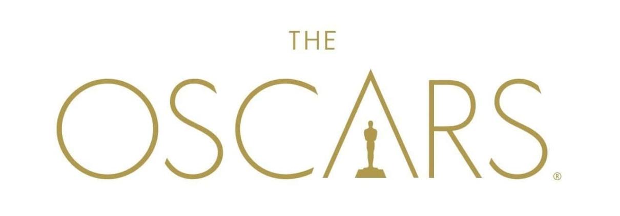 De Oscar nominaties voor 2020 zijn bekend!
