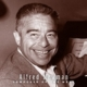 Composer of the Week: Alfred Newman