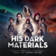 Lorne Balfe - His Dark Materials
