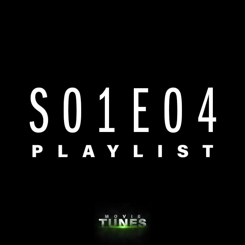 Movie Tunes | S01E04 Playlist