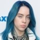 Billie Eilish verzorgd de Theme Song voor No Time To Die