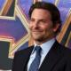 Bradley Cooper speelt Bernard Herrmann