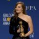 Hildur Gudnadottir wint de Golden Globe voor JOKER