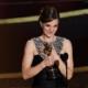 De IJslandse Hildur Guðnadóttir wint de Oscar voor JOKER
