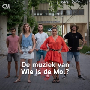 Wie Is De Mol seizoen 20, aflevering 7