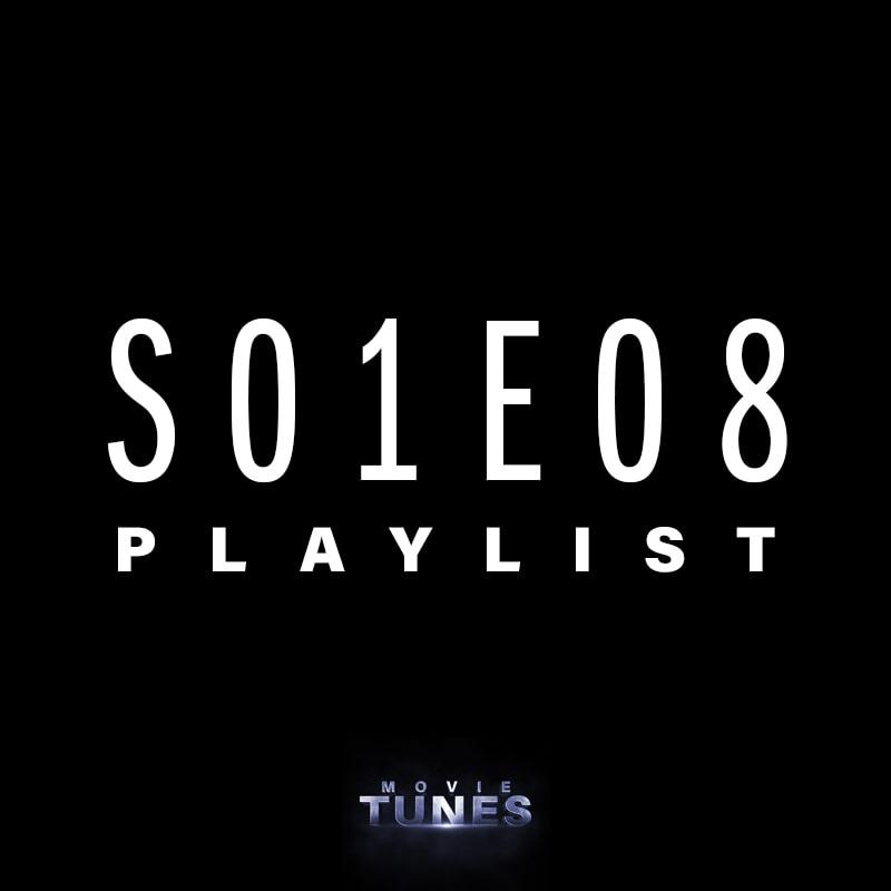 Movie Tunes   S01E08 Playlist