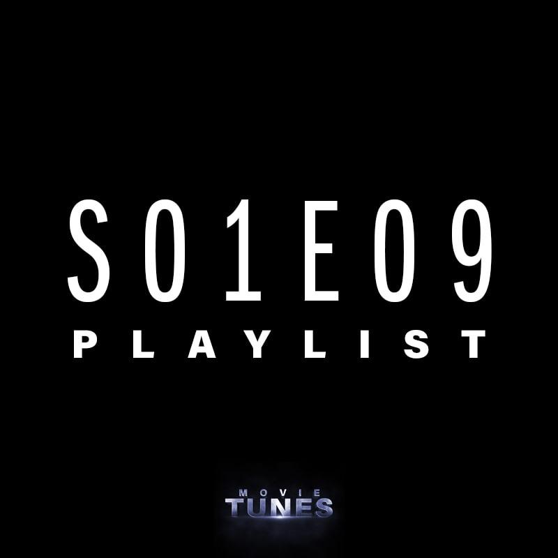 Movie Tunes | S01E09 Playlist