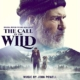 John Powell - The Call Of The Wild [Score of the Week]