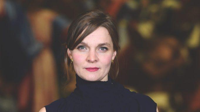 De IJslandse Hildur Guðnadóttir wint een BAFTA voor JOKER