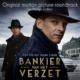 Merlijn Snitker - Bankier van het Verzet