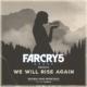 Hammock - Far Cry 5