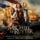 Trevor Morris - Michiel de Ruyter
