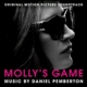 Daniel Pemberton - Molly's Game
