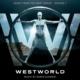 Ramin Djawadi - Westworld