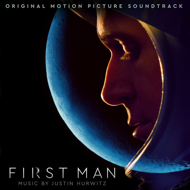 Justin Hurwitz - First Man