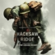 Rupert Gregson Williams - Hacksaw Ridge