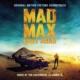 Junkie XL - Mad Max: Fury Road
