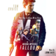Lorne Balfe - Mission Impossible: Fallout