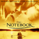 Aaron Zigman - The Notebook