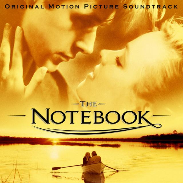 Aaron Zigman - The Notebook