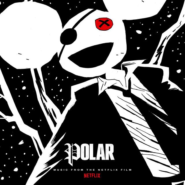 Deadmau5 - Polar