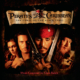 Klaus Badelt - Pirates of the Caribbean: The Curse Of The Black Pearl