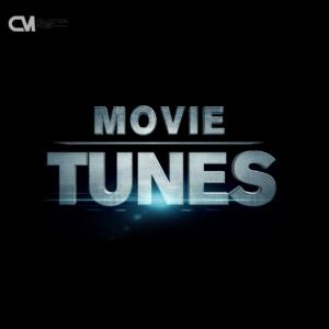 Movie Tunes - de playlist