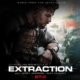 Henry Jackman - Extraction (ft Alex Belcher)