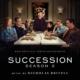 Nicholas Britell - Succession Season 2