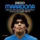 Antonio Pinto - Diego Maradona