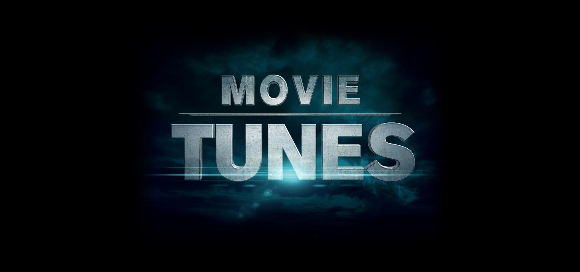 Movie Tunes