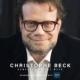 Christophe Beck