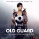 Volker Bertelmann & Dustin O'Halloran - The Old Guard