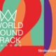 World Soundtrack Awards 2020